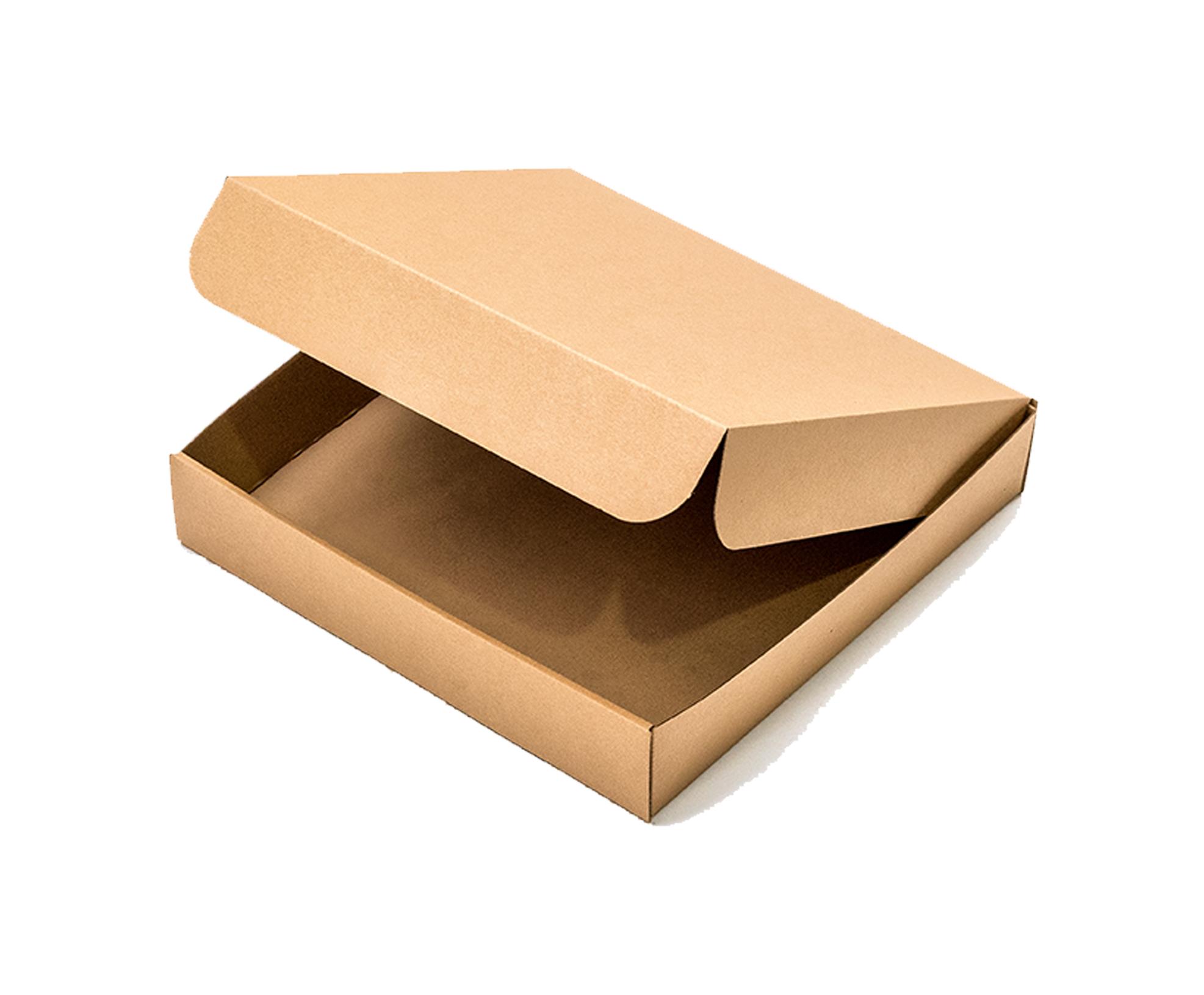Geformte Verpackungen