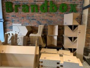 brandbox politechnika 2019