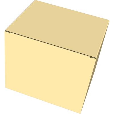 karton automatyczny