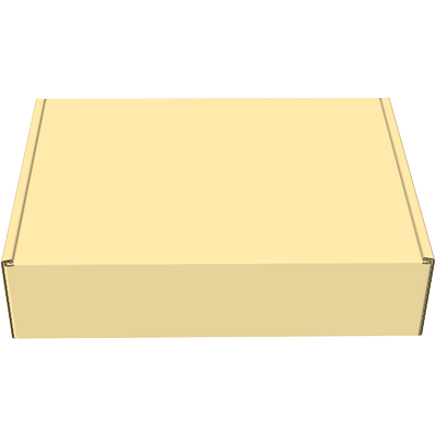 karton fasonowy