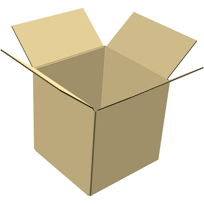 kartony_klapowe_brandbox-res