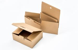 Producent opakowan fasonowych Brandbox