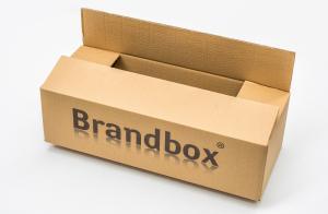 Brandbox producent opakowań tekturowych
